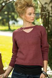 Field-bazaar-sweater_small_best_fit