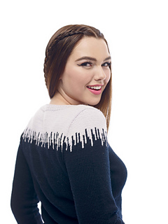 Knitscene-spring-high-contrast-0079_small2