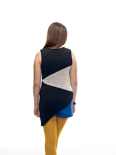 Knitscene-spring-high-contrast-0013_small2