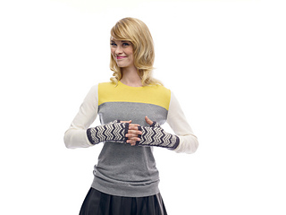 Knitscene-spring-high-contrast-0026_small2