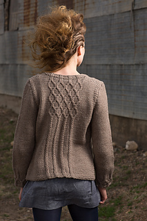 Dauphine_cardigan__4__small2
