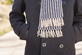 Stout_scarf__3__small2