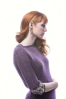 Knitscene-2014-winter-designer-0016_small2