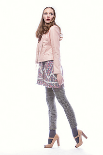 Knitscene-2014-winter-designer-0082_small2