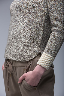 Knitscene-2014-winter-marled-0033_small2
