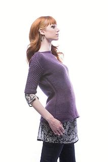 Haubergeon-sweater_small2