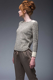 Tongshan-sweater_small_best_fit