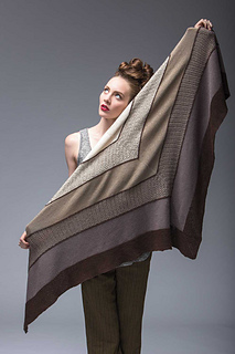 Carrara_shawl_small2