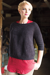 Coburn-pullover_small_best_fit