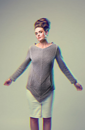 Vergence-sweater_small_best_fit