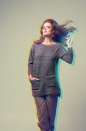 Prismatic-pullover_small_best_fit