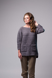 Knitscene-spring-2015-pockets-0014_small2