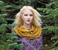 Aurelia-cowl_small_best_fit