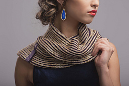Knitscene-accessories-2015-0569_small_best_fit