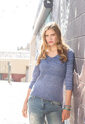 Allotrope-pullover_small_best_fit