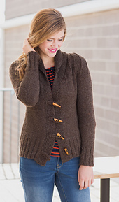 Solitude-jacket_small_best_fit