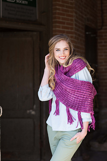 Knitscene-2015-fall-0016_small2