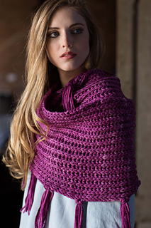 Knitscene-2015-fall-0045_small2