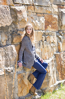 Knitscene-2015-fall-0149_small2
