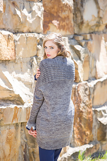 Knitscene-2015-fall-0169_small2