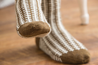 20140819_intw_socks_0394_small2