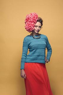 Hipsemantic_sweater_small2
