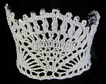 Silvercrown2_small_best_fit