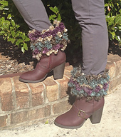 Boots_brown_small_best_fit