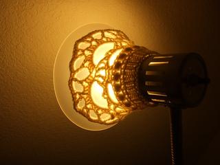 Lampshade03_small2