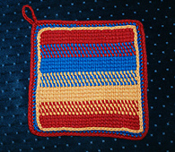 Afghan-stitch-potholder_small_best_fit