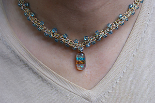 Beaded-necklace1_small2