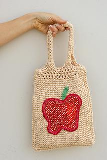 Crochet-apple-handbag_small2