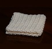 Dishcloth_small_best_fit