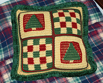 Christmas-pillow-pattern_small_best_fit