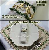 Napkinring-ravelry_small_best_fit