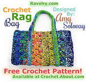 Ravelry-ragbag_small_best_fit