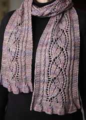 Scarf_and_cowl_012__2__small