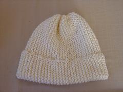 Hat-03-28-09-flat_small