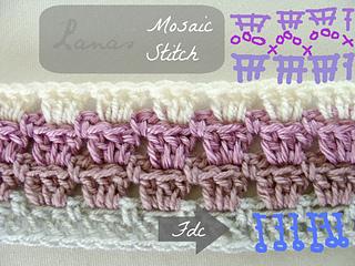 Mosaic_stitch_small2