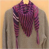 Angora_purple_small_best_fit