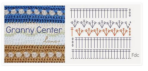 1_fantasy_granny_center_medium