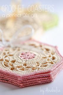 Crochet-coasters-sets-1_small2
