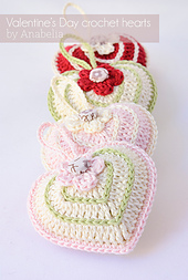 Four-crochet-hearts-3_small_best_fit