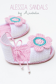 Crochet-baby-sandals-pattern_small2