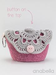 Makeup-crochet-pouch-7-top_small