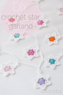 Six-pointed-crochet-stars-garland-diy_small2