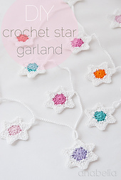 Six-pointed-crochet-stars-garland-diy_small_best_fit