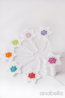Six-pointed-crochet-stars-garland-7_small2