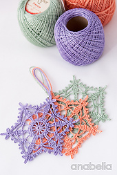 Shabby-chic-star-ornament-11_small_best_fit