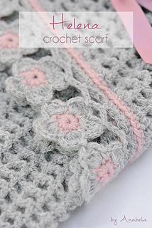 Baktus-grey-pink-portada_small2